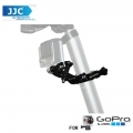JJC GP-J6 Roll Bar Mount motorsports enthusiast For GoPro Hero 4/3+/3/2/1